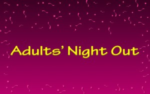 adults_night_out